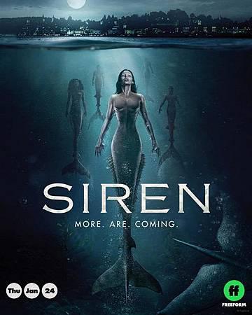 Siren S02 (3).jpg