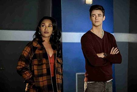 The Flash  5x12 (9).jpg
