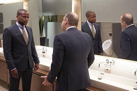 Suits S08B (7).jpg