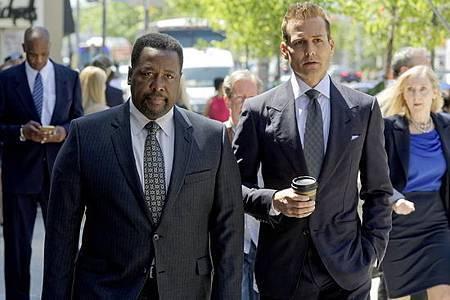 Suits S08B (9).jpg