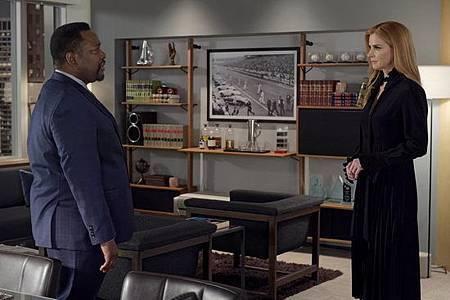 Suits S08B (10).jpg