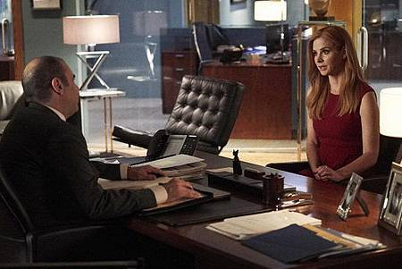 Suits S08B (30).jpg