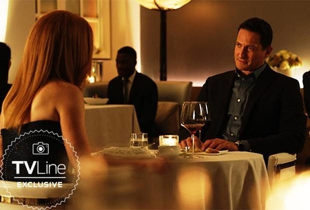 Suits S08B (34).jpg