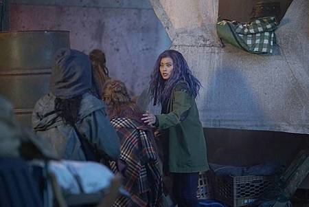 The Gifted 2×14 (1).jpeg