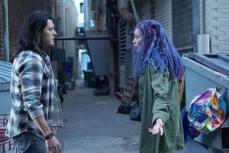 The Gifted 2×14 (6).jpeg