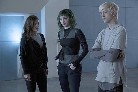 The Gifted 2×14 (9).jpeg