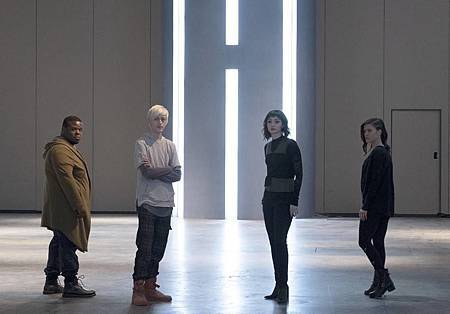 The Gifted 2×14 (11).jpeg