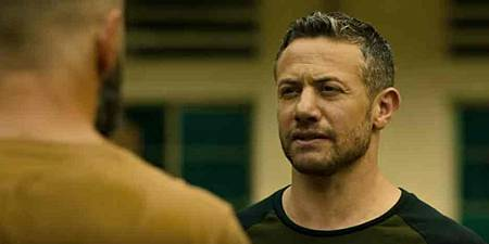 Strike Back  S06 (2).jpg