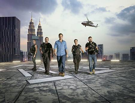 Strike Back  S06 (4).jpg