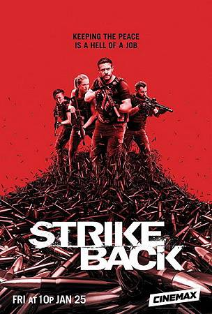 Strike Back S06 (5).jpg