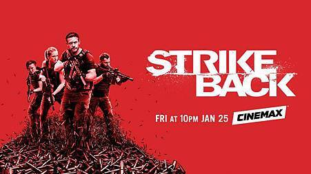 Strike Back  S06.jpg