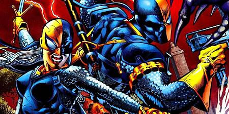 Deathstroke-Ravager-Daughter-Rose-Wilson.jpg