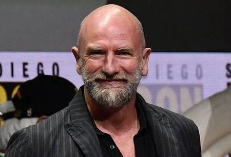 Graham McTavish.jpg