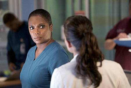 Marlyne Barrett in Chicago Med.jpg