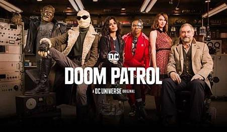 The Doom Patrol S01(1).jpg