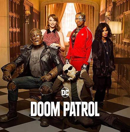 The Doom Patrol S01(2).jpg