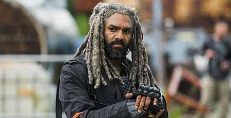 The-Walking-Dead-Some-Guy-Review-Ezekiel.jpg