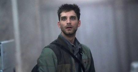 Agents of S.H.I.E.L.D. S06 (1).jpg