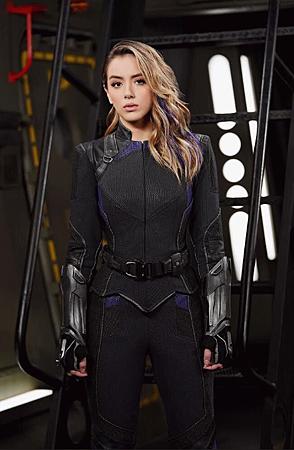 Agents of S.H.I.E.L.D. S06 (1).png