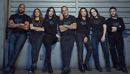 Agents of S.H.I.E.L.D. S06 (2).jpg