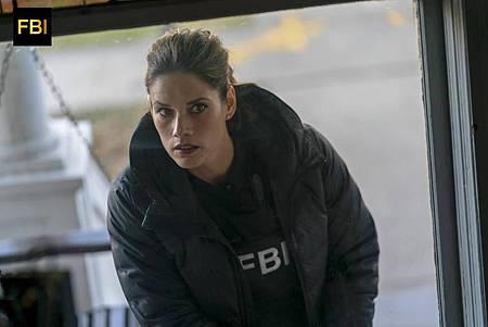 FBI 1×14 (5).jpg