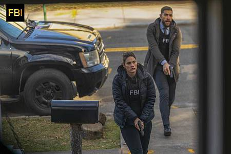 FBI 1×14 (6).jpg