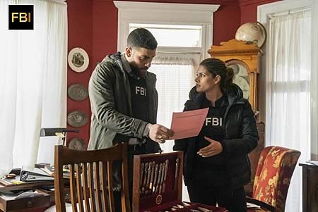 FBI 1×14 (7).jpg