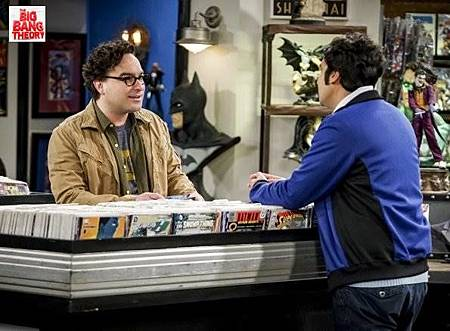 The Big Bang Theory 12x14 (1).jpg