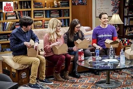 The Big Bang Theory 12x14 (3).jpg