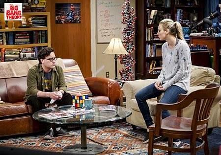 The Big Bang Theory 12x14 (4).jpg