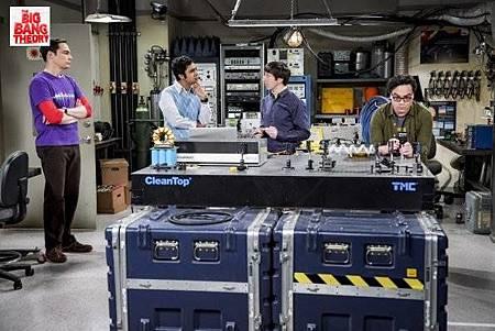 The Big Bang Theory 12x14 (6).jpg