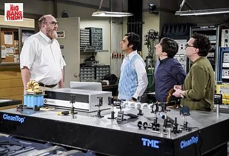The Big Bang Theory 12x14 (7).jpg