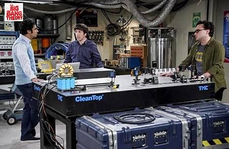 The Big Bang Theory 12x14 (8).jpg