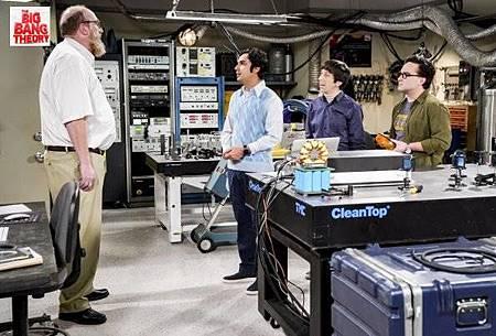 The Big Bang Theory 12x14 (9).jpg