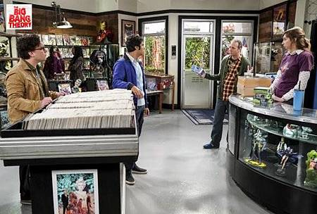 The Big Bang Theory 12x14 (10).jpg