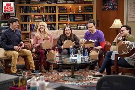 The Big Bang Theory 12x14 (12).jpg