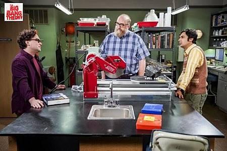 The Big Bang Theory 12x14 (13).jpg