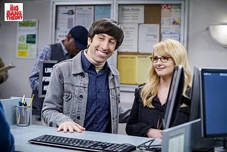 The Big Bang Theory 12x14 (14).jpg
