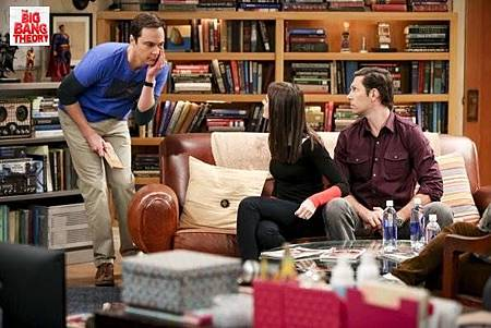 The Big Bang Theory 12x15 (1).jpg