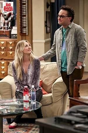 The Big Bang Theory 12x15 (2).jpg
