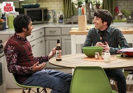 The Big Bang Theory 12x15 (4).jpg