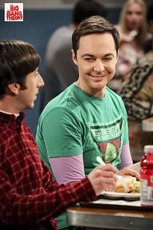 The Big Bang Theory 12x15 (5).jpg