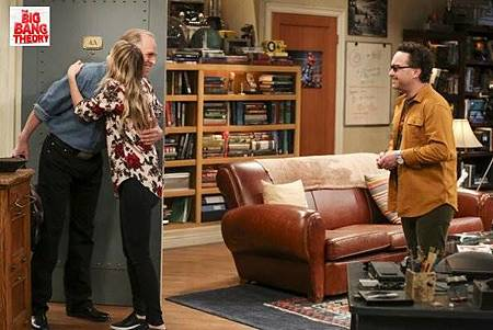 The Big Bang Theory 12x15 (6).jpg