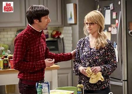The Big Bang Theory 12x15 (8).jpg