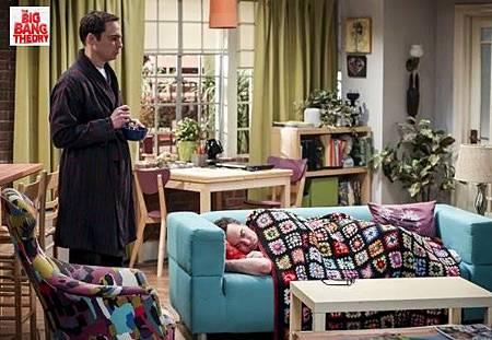 The Big Bang Theory 12x15 (9).jpg
