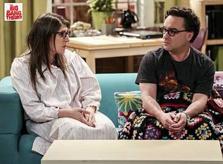 The Big Bang Theory 12x15 (11).jpg