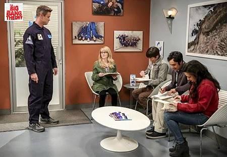 The Big Bang Theory 12x15 (12).jpg