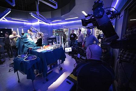 The Good Doctor 2x14 (2).jpg
