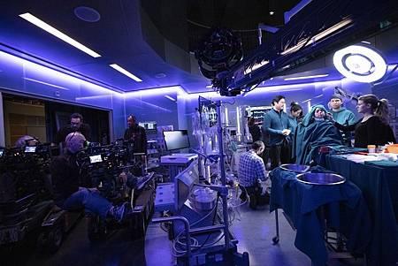 The Good Doctor 2x14 (3).jpg