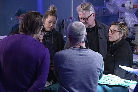 The Good Doctor 2x14 (4).jpg